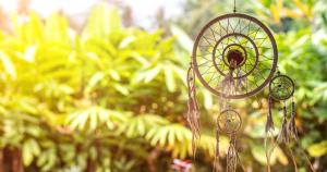 O que é um Jardineiro de Sonhos