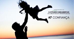 8 Atitudes Fundamentais do Meditador Transpessoal(7)
