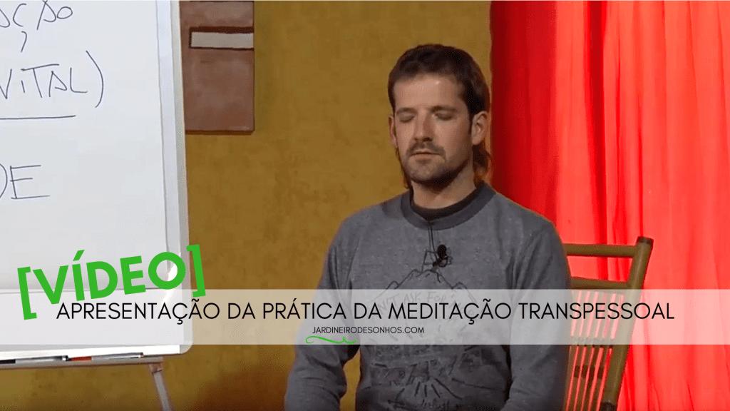 joseparreira_video apresentacao da meditacao